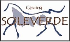 logo_soleverde-jpg