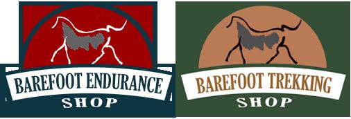 Barefootendurance